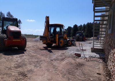 resized_proyecto acondicionamiento campa 1